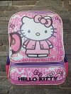 CRH 01 Hello kitty pink