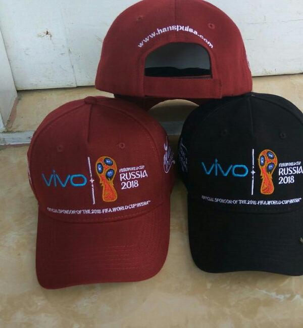 Pabrik topi di jakarta adalah tempat industri buat topi murah berkualitas  serta harga murah di jakarta ibu kota indonesia 2e5ccaa627