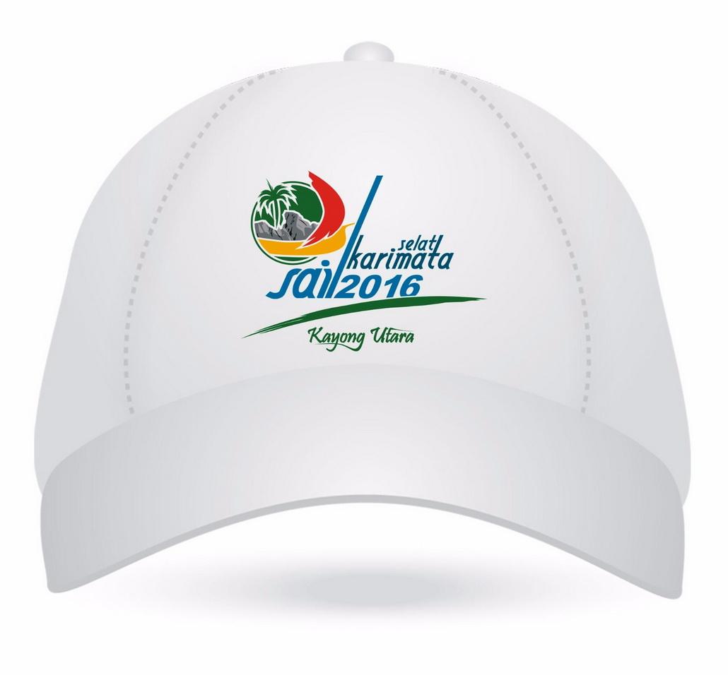 Vendor Topi Bandung Tempat Pesan Produksi Di Pabrik Desain Sendiri