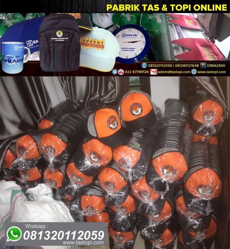 Topi Semarang godean.web.id
