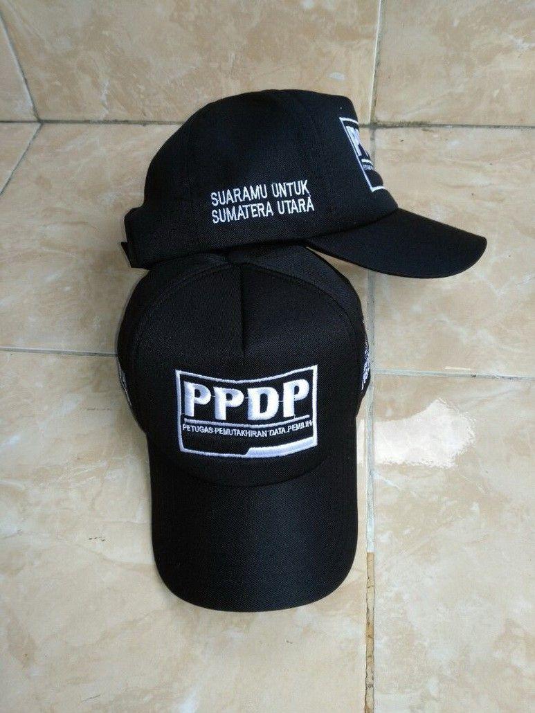 Topi Adalah godean.web.id